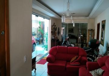 Parque Monjolo, Casa com 5 quartos à venda, 200 m2