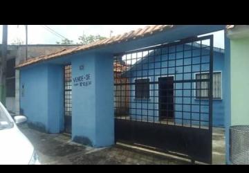 Monte das Oliveiras, Casa com 2 quartos à venda, 3 m2