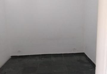 Vila Prudente, Apartamento com 2 quartos para alugar, 62 m2
