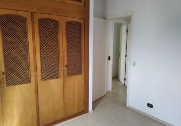 Vila Mariana, Apartamento com 3 quartos para alugar, 97 m2