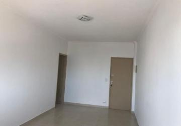 Nova Petrópolis, Apartamento com 2 quartos para alugar, 70 m2