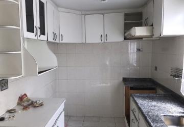 Ferrazópolis, Apartamento com 2 quartos à venda, 55 m2