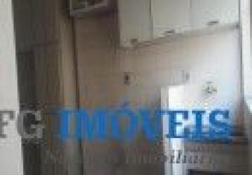 Santa Cecília, Apartamento com 3 quartos para alugar, 90 m2