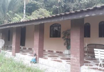 Batel, Casa com 2 quartos à venda, 646 m2
