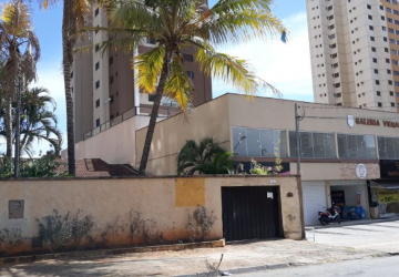 Setor Bela Vista, Casa em condomínio fechado com 3 quartos à venda, 420 m2