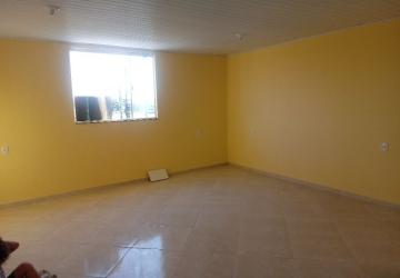 Santa Cruz, Ponto comercial com 1 sala para alugar, 27 m2