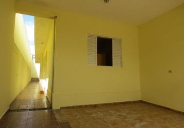 Novo Mundo, Casa com 4 quartos à venda, 183 m2