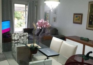 Freguesia (Jacarepaguá), Apartamento com 2 quartos à venda, 70 m2