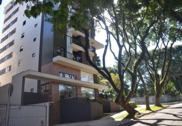 Bacacheri, Apartamento com 1 quarto à venda, 33 m2