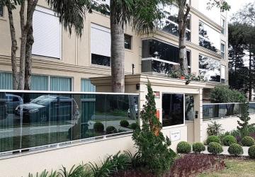 Juvevê, Cobertura com 4 quartos à venda, 269 m2