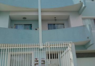 Afonso Pena, Apartamento com 3 quartos à venda, 54 m2