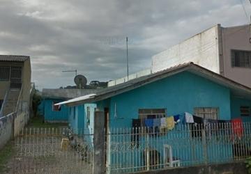 São Sebastião, Casa com 2 quartos à venda, 432 m2