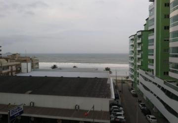 Meia Praia, Apartamento com 4 quartos para alugar, 180 m2