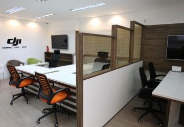 Mossunguê, Sala comercial com 1 sala para alugar, 46 m2