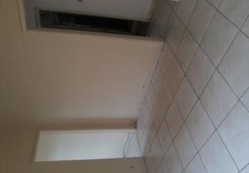 Olaria, Apartamento com 2 quartos para alugar, 64 m2