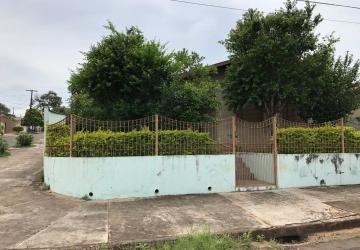 Jardim Bandeirantes, Casa com 3 quartos à venda, 119 m2