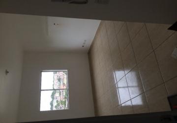 Jardim Esmeralda, Apartamento com 2 quartos para alugar, 45 m2