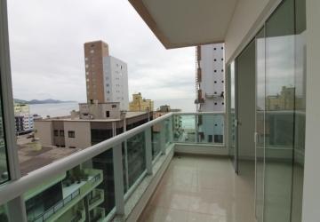 Meia Praia, Apartamento com 2 quartos à venda, 70 m2