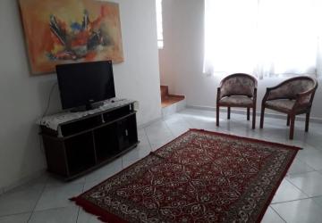 Vila da Saúde, Casa com 6 quartos para alugar, 300 m2