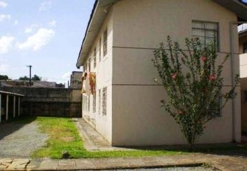 Boa Vista, Apartamento à venda, 40 m2