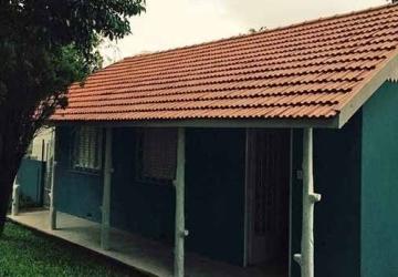 Centro, Casa com 2 quartos à venda, 140 m2