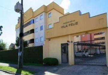 Capão Raso, Apartamento com 3 quartos à venda, 60 m2