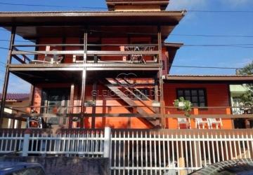 Campeche, Apartamento com 2 quartos para alugar