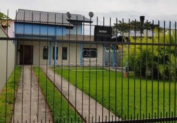 Carianos, Casa com 3 quartos à venda