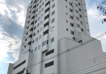 Centro, Apartamento com 1 quarto à venda, 94 m2