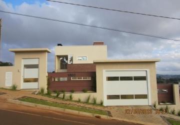 La Salle, Casa com 3 quartos à venda, 260 m2