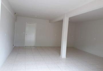 Afonso Pena, Ponto comercial com 1 sala para alugar, 40 m2