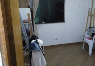 Dos Casa, Casa com 3 quartos à venda, 210 m2