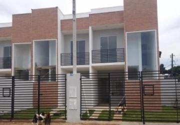 Bonfim, Apartamento com 2 quartos à venda, 42 m2