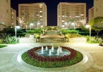 Jacarepaguá, Apartamento com 3 quartos à venda, 96 m2