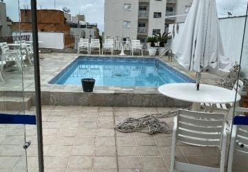 Jardim Ana Maria, Apartamento com 3 quartos para alugar, 114 m2