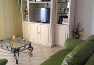 Vila Tupi, Cobertura com 4 quartos à venda, 350 m2