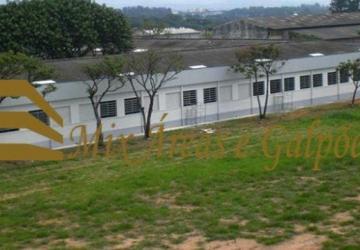 Centro, Barracão / Galpão / Depósito para alugar, 7500 m2