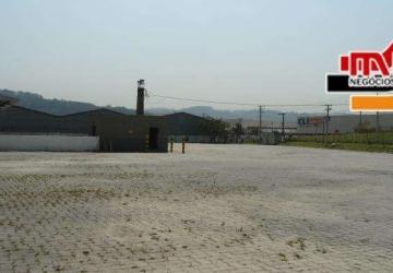 Itaqui, Barracão / Galpão / Depósito para alugar, 21500 m2