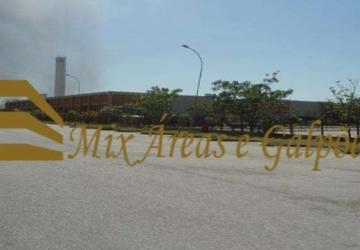 Parque das Indústrias, Barracão / Galpão / Depósito para alugar, 70000 m2