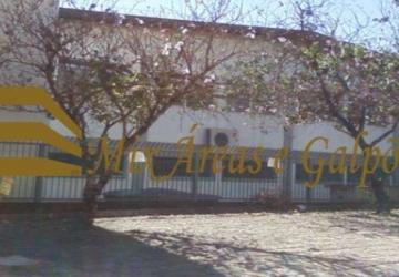 Parque Amarylis, Barracão / Galpão / Depósito para alugar, 2800 m2
