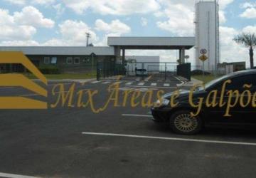 Centro, Barracão / Galpão / Depósito para alugar, 9109 m2