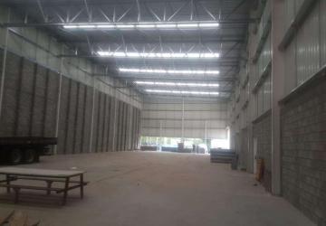 Vila Constança (Botujuru), Barracão / Galpão / Depósito à venda, 1200 m2