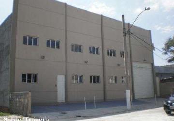 Guaturinho, Barracão / Galpão / Depósito à venda, 914 m2