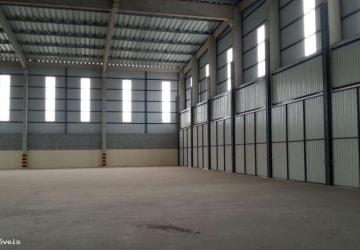 Vila Sul Americana, Barracão / Galpão / Depósito para alugar, 15000 m2