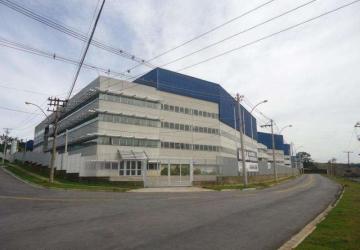 Distrito Industrial Alfredo Relo, Barracão / Galpão / Depósito para alugar, 13190 m2