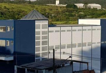 Paraíso (Polvilho), Barracão / Galpão / Depósito à venda, 720 m2