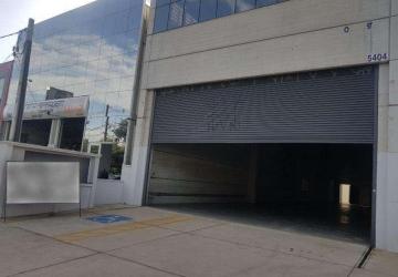 Portais (Polvilho), Barracão / Galpão / Depósito à venda, 1500 m2