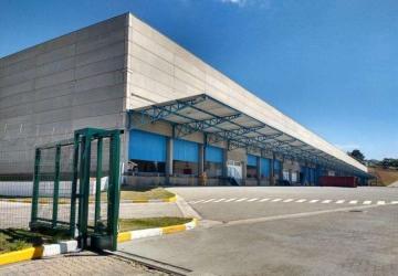 Laranja Azeda, Barracão / Galpão / Depósito para alugar, 2265 m2