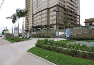 Alphaville, Barracão / Galpão / Depósito para alugar, 60 m2