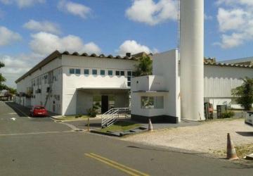 Distrito Industrial, Barracão / Galpão / Depósito à venda, 6789 m2